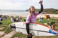 surf30 pantin classic 2021 wsl surf Leticia Canales Bilbao Euro champion8529PantinClassic2021Masurel