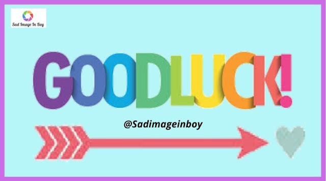 Good Luck Images | the best of luck, best luck, good luck pics, best of lucks, good luck wallpaper