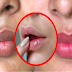 The Best Natural Home Treatments in Getting a Pink and Glossy Lips
