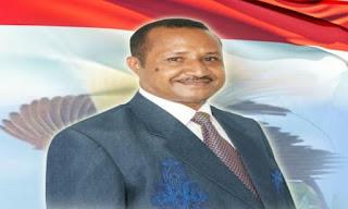 Tokoh Papua Harap Indonesia Tanpa PDIP Biar Bebas dari Buzzer dan Narasi Pecah Belah