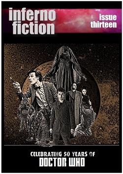 https://infernofictionthirteen.blogspot.com/2020/07/a-brush-with-death-aka-flush-of-fear-by.html