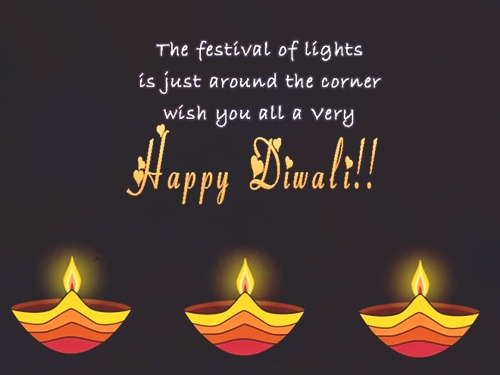subh happy deepawali images, pictures, pics, in full hd for desktop