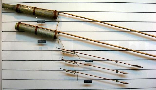 Первые ракеты, Авиационные ракеты, Оружие, Ракеты история создания, Первые ракеты история создания,