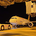 Royal Air launches Manila-Incheon cargo flight