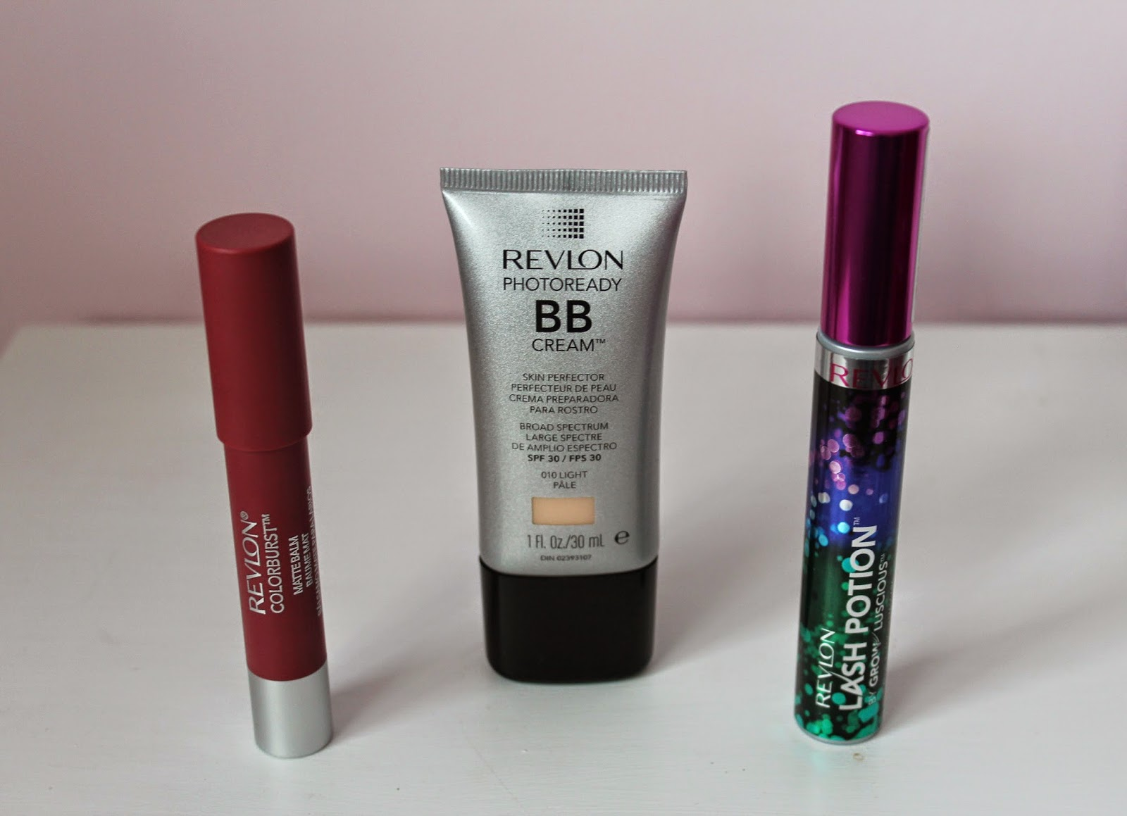 revlon colorburst matte balm sultry lips revlon photo ready bb cream spf lash potion by grow luscious mascara beauty make up bloggers