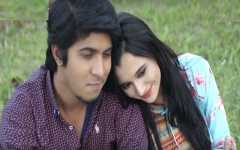 Firey ai lyrics Tawsif Mahbub  Sabila Nur
