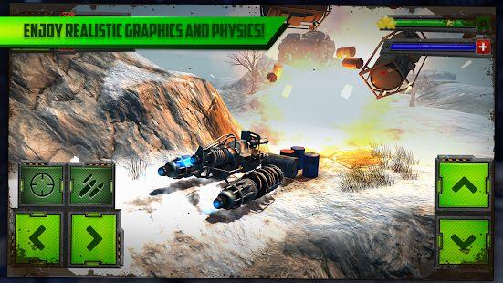 تنزيل لعبة المغامرة والسباق وإطلاق النار، - حرب السيارات، Gun Rider Racing Shooter Hack MOD (Unlimited money) APK، مهكرة نقود لامحدود، اخر اصدار للاندرويد، 2019.