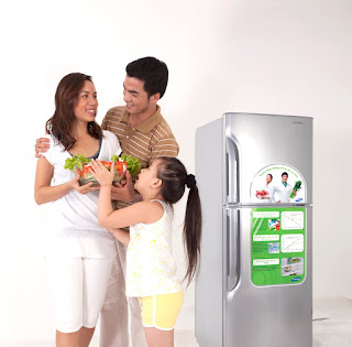 Bảo dưỡng điều hòa tại hà nội giá cực tốt ko chặt chém