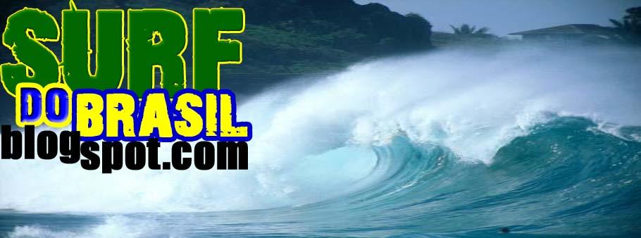 Surf do Brasil  ISA Master - nordestinos salvam a pátria !! 22599b7fcb
