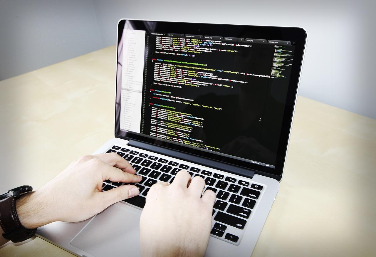 Sublime Text 3 Editornya Programmer Hemat RAM
