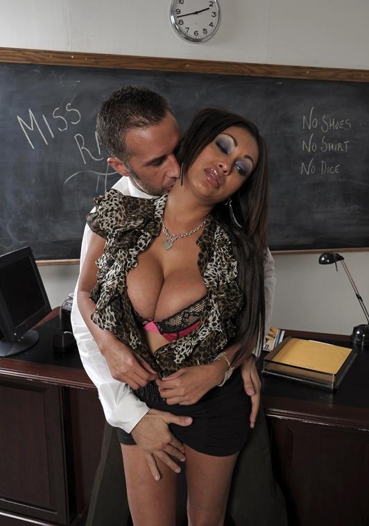 miss priya anjali rai nude sex pic