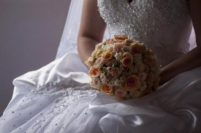결혼하는 꿈
