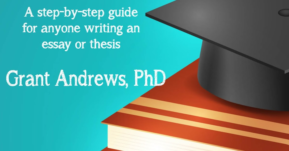 academic dissertation writing Custom writing service which satisfies all your demand academic level our writers successfully work with student papers and phd dissertations.