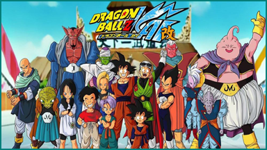 http://descargasanimega.blogspot.mx/2014/05/dragon-ball-z-kai-98-audio-espanol.html