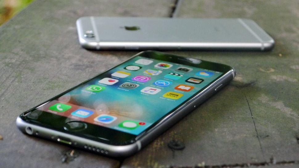Come forzare l'avvio di un iPhone