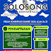 PKSDA XXI - SOLOSONG
