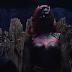 """CW divulga clipe inédito de """"Batwoman"""". Assista!"""