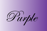 search purple
