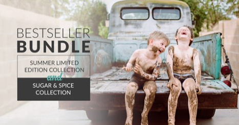 http://www.lightroompresets.com/products/2016-best-seller-bundle-summer-collection-sugar-spice-collection