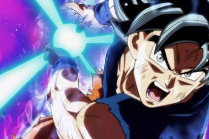 10 Situs Tempat Download Anime sub indo Terlengkap