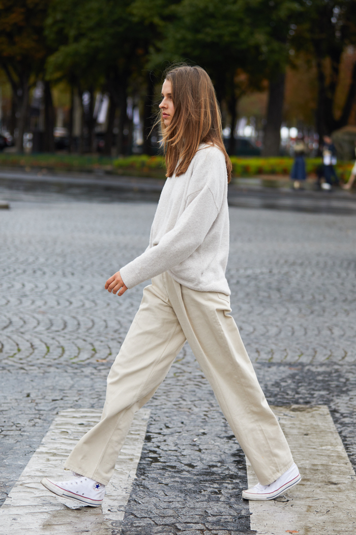 The Best Pairs of Laid-Back Trousers for Everyday