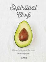 http://www.edicionesuranoargentina.com/es-ES/catalogo/catalogo/espiritual_chef-066000479?id=066000479