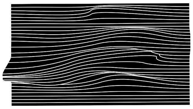 Moving / Koan Cards 03 © Chris Zintzen @ panAm productions 2021