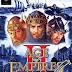 Age of Empires 2 (The Age Of Kings) Free Download Game For PC