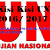 Kisi Kisi UN 2016-2017 SMA LB   SMP LB Resmi BSNP