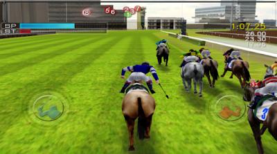 iHorse Racing APK-iHorse Racing MOD APK