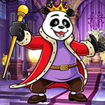 Play  Games4King - G4K Panda K…