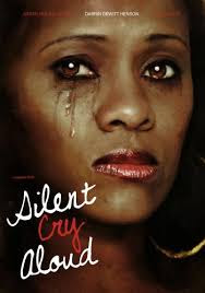 Watch Silent Cry Aloud (2016) Online full movie