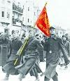 Artikel: Jugoslawien und Makedonien als Sieger im Zweiten Weltkrieg
