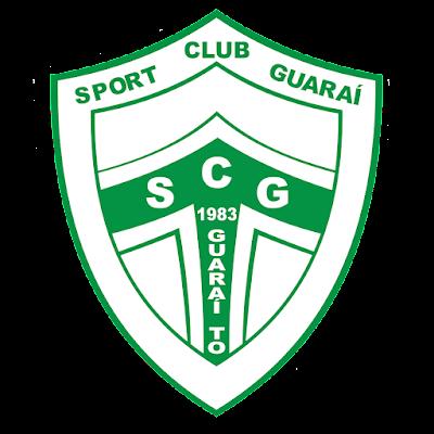 SPORT CLUB GUARAÍ