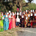 जयशंकर बिन्द ने चलाया किसान जनजागरण कार्यक्रम
