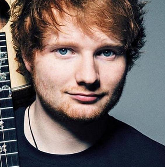 Переклад пісні пісні Ed Sheeran - Photograph (Ukrainian Lyrics Translation) Український