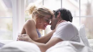 Manfaat Seks Pagi, Salah Satunya Meningkatkan Kesuburan Pria