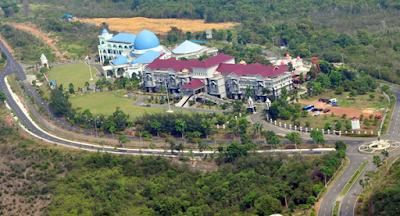 Pasang Indovision Tanjung Pinang-085228764748