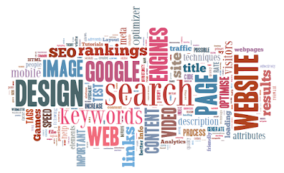 SEO is an acronym for Search Engine Optimisation