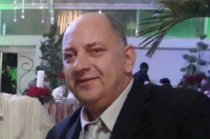 Uma personalidade ilustre se despede prematuramente. Aos 56 anos, José Evandro Souza Ribeiro foi vítima de infarto fulminante na noite deste sábado