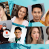 Filipino celebrities who have tested positive for COVID-19