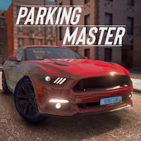 Real Car Parking : Parking Master Mod Apk