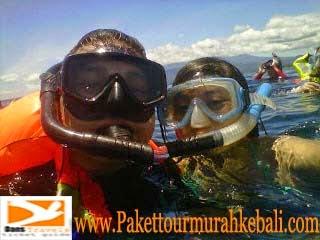 Fast Boat Tiket ke Gil Trawangan, Gili Air, Gili Meno, Senggigi