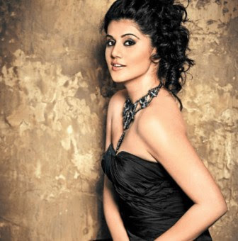 @instamag-wanted-to-work-in-sports-film-for-long-time-says-taapsee-pannu