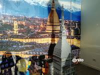 Lego Store Torino