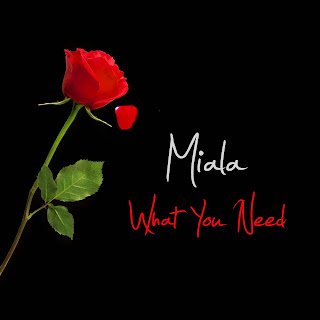 New Music: Miala - What You Need