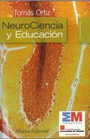 Neurociencia y educación