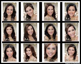 Cebu's Face | Travel, Lifestyle, Food & News: October 2013