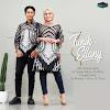 Couple Batik Ellany