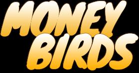 money-birds.one отзывы